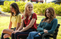 Legacies Season 2 Episode 7