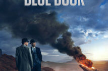 Project Blue Book Season 2 Poster