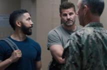 SEAL Team Season 3 Episode 7