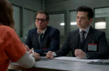 Bull Season 4 Episode 10