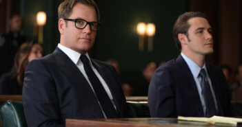 Bull Season 4 Episode 11