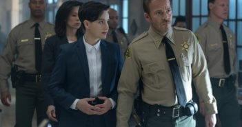 Deputy Season 1 Episode 1