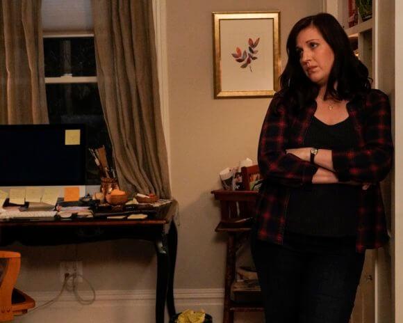 Emergence Season 1 Episode 10
