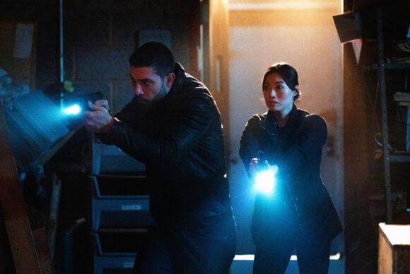 FBI Season 2 Episode 11