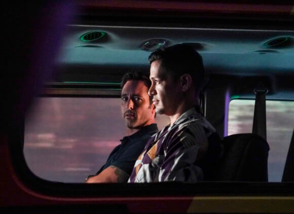 Hawaii Five-0 Season 10 Episode 12