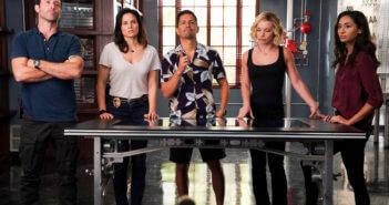 Hawaii Five-0 Season 10 Episode 12