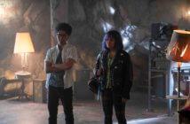Marvel's Runaways Season 3 Ariela Barer