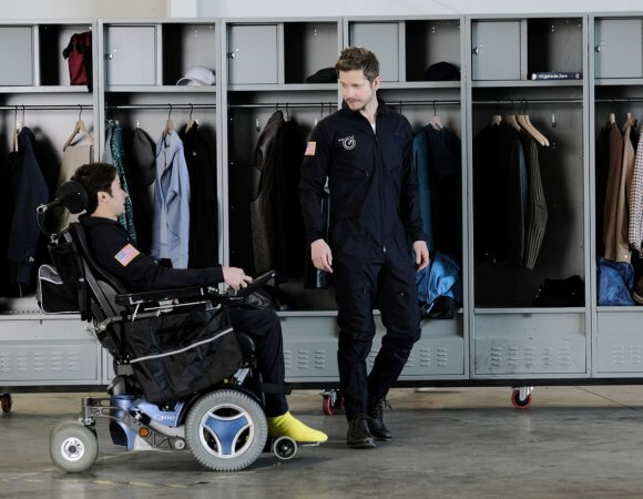 The Resident Season 3 Episode 11