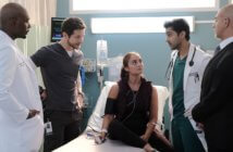 The Resident Season 3 Episode 9