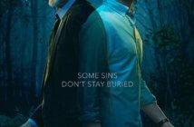 The Sinner Season 3 Poster