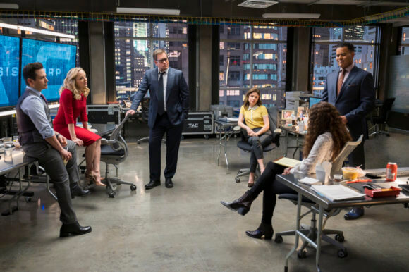 Bull Season 4 Episode 12