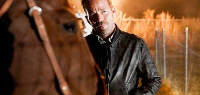 """Deputy Season 1 Episode 5 Photos: Preview of """"10-8 Black & Blue"""""""