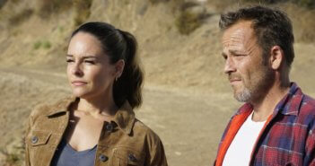 Deputy Season 1 Episode 3