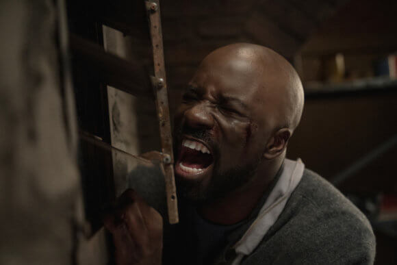 Evil Season 1 Episode 12