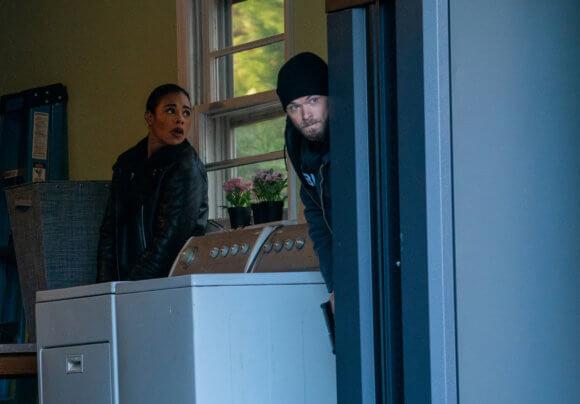 FBI: Most Wanted Season 1 Episode 5