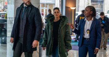 FBI Season 2 Episode 12