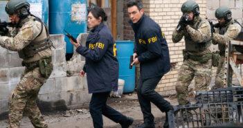 FBI Season 2 Episode 13