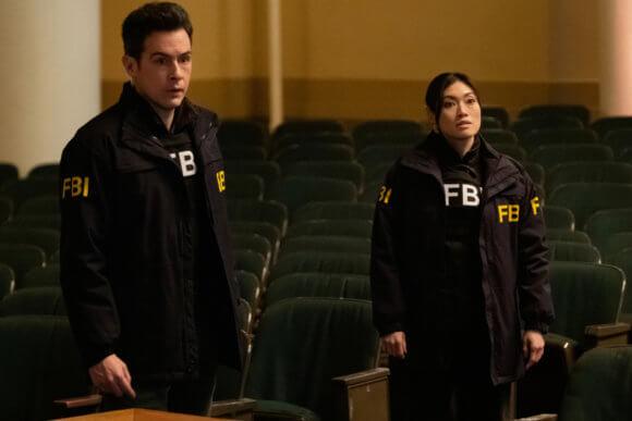 FBI Season 2 Episode 15