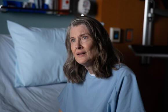 The Good Doctor Season 3 Episode 13