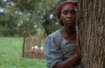 Oscars 2020 Cynthia Erivo in Harriet