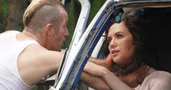 Hawaii Five-0 Season 10 Episode 14