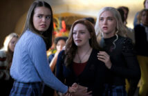 Legacies Season 2 Episode 10
