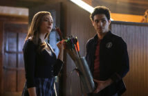 Legacies Season 2 Episode 11