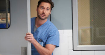 New Amsterdam Season 2 Episode 12