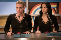 Riverdale Season 4 Episode 11
