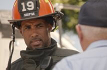 Station 19 Season 3 Episode 2
