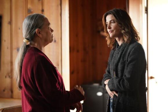 Stumptown Season 1 Episode 11