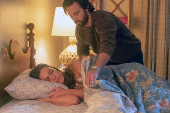This Is Us Season 4 Episode 11
