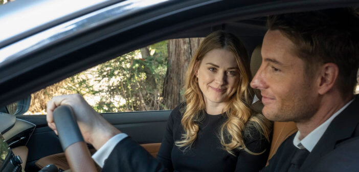 """This Is Us Season 4 Episode 12 Photos: Preview of """"A Hell of a Week: Part Two"""""""