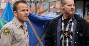 Deputy Season 1 Episode 8