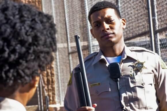 Deputy Season 1 Episode 10