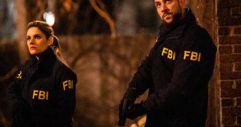 FBI Season 2 Episode 16