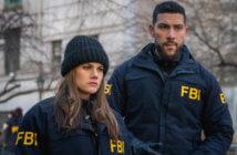FBI Season 2 Episode 17