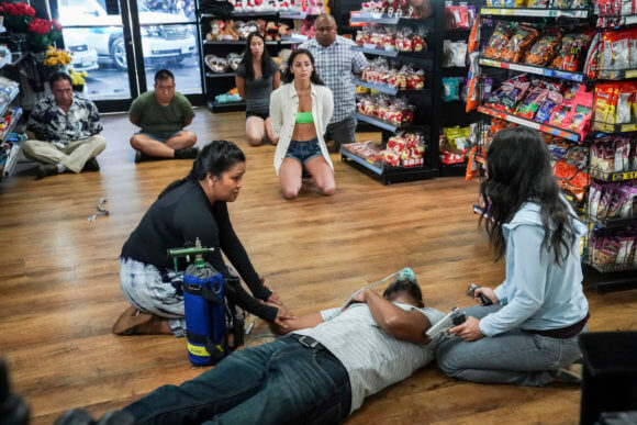 Hawaii Five-0 Season 10 Episode 16