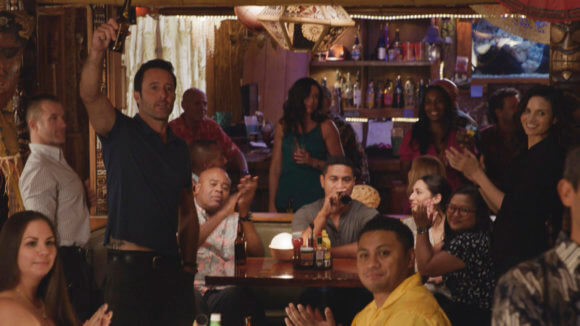 Hawaii Five-0 Season 10 Episode 18