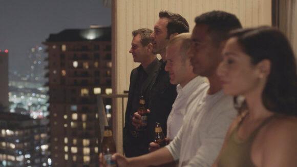 Hawaii Five-0 Season 10 Episode 17