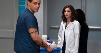 New Amsterdam Season 2 Episode 14