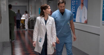 New Amsterdam Season 2 Episode 15