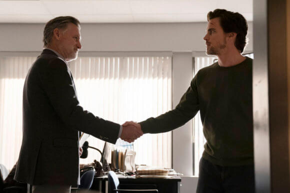 The Sinner Season 3 Episode 1