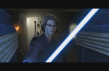 Star Wars: The Clone Wars Season 7 Episode 1