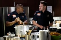 Station 19 Season 3 Episode 6