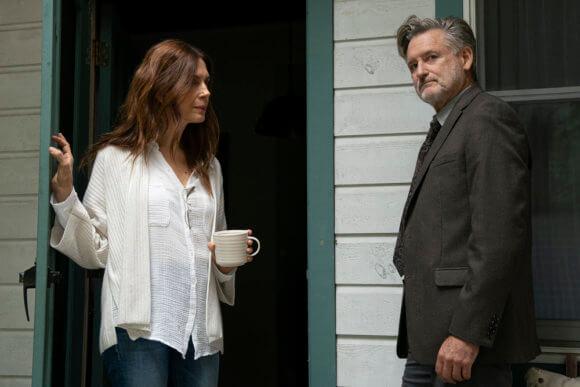 The Sinner Season 3 Episode 3