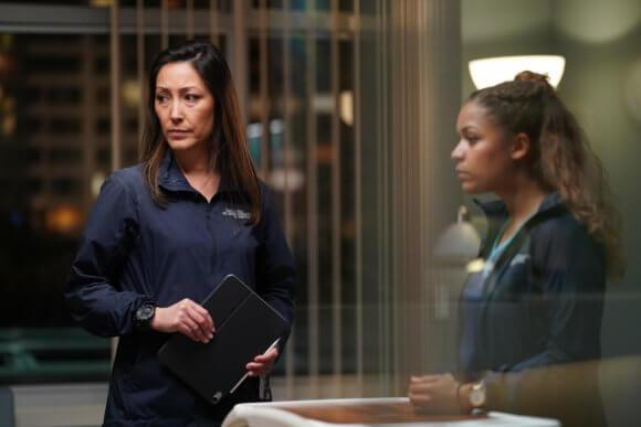 The Good Doctor Season 3 Episode 20