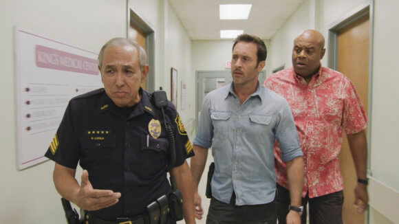 Hawaii Five-0 Season 10 Episode 20