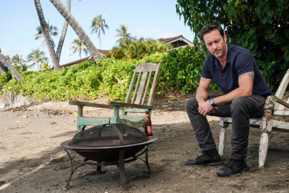 Hawaii Five-0 Season 10 Episode 21