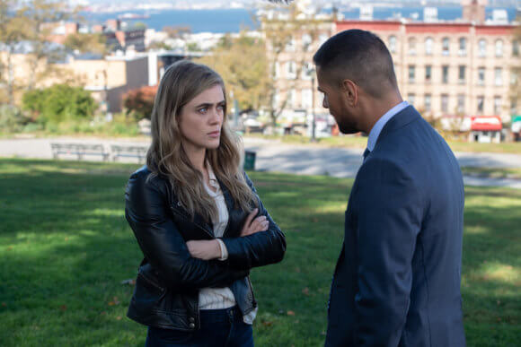 Manifest Season 2 Episode 10